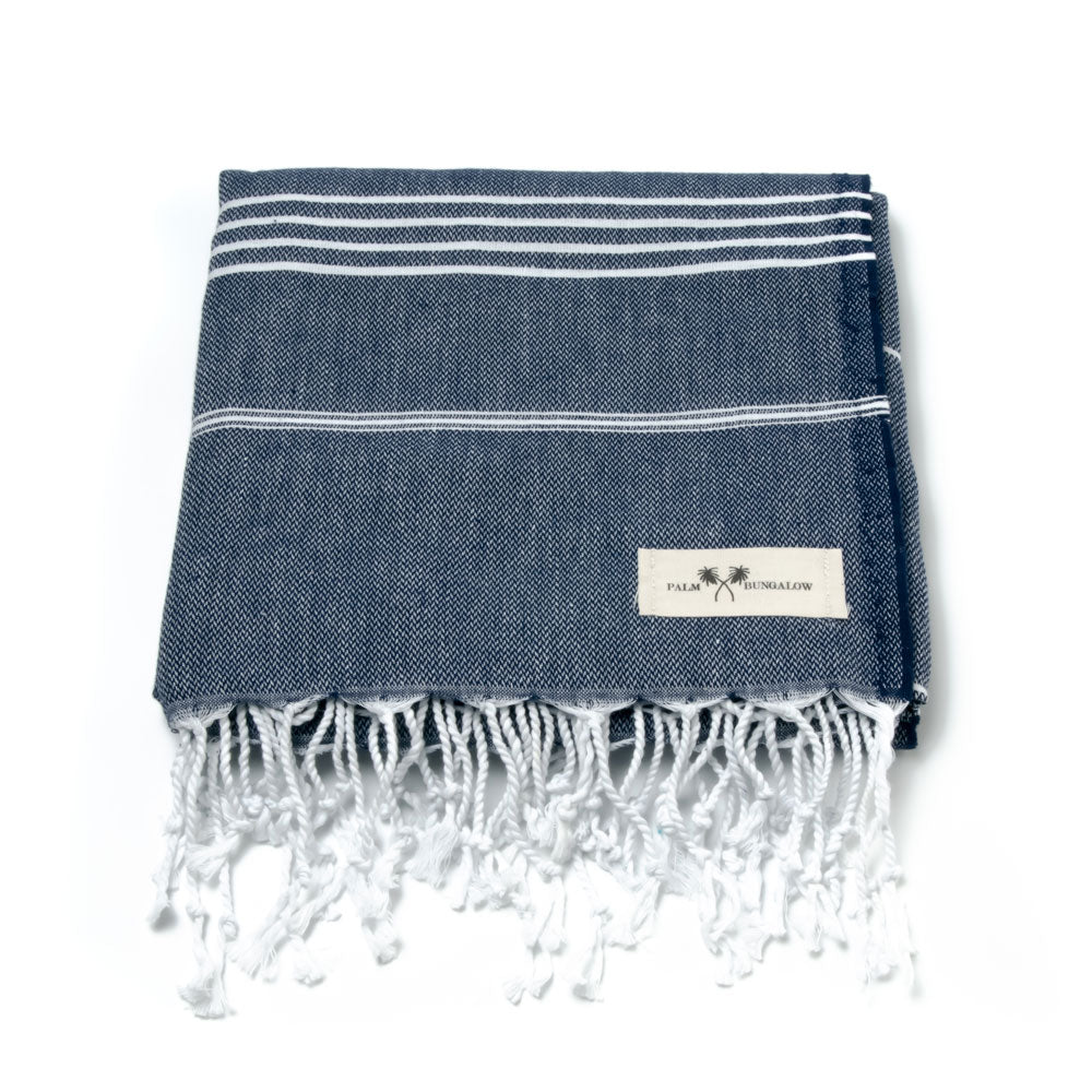 Turkish Towels navy blue|peshtamals|Turkish towel company|luxury turkish towel|peshtemel|turkish towels best