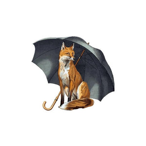 Fox Umbrellas | NEW TAILOR | Webshop
