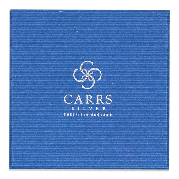 Carrs - Collar Stiffeners, Manchetknopen | NEW TAILOR Webshop