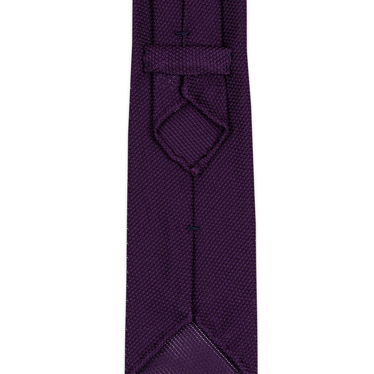 Paolo Albizzati - Das, Purple, Dassen | NEW TAILOR Webshop