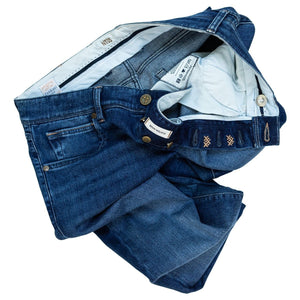 NEW TAILOR - Jeans, Made to Measure, Jeans | NEW TAILOR Webshop