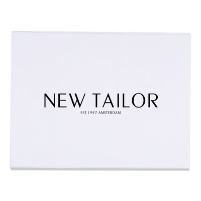 NEW TAILOR - Giftcard, Cadeaubon | NEW TAILOR Webshop