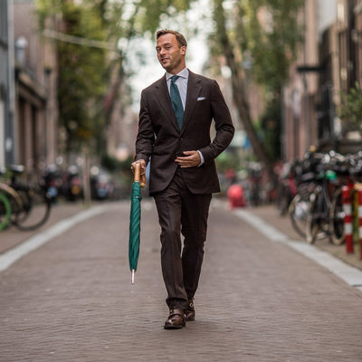 NEW TAILOR - Pak, Vitale Barberis Canonico, Pakken | NEW TAILOR Webshop