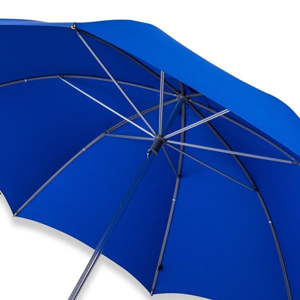 Fox Umbrellas - Paraplu, Royal Blue, Parapluie | NEW TAILOR Webshop