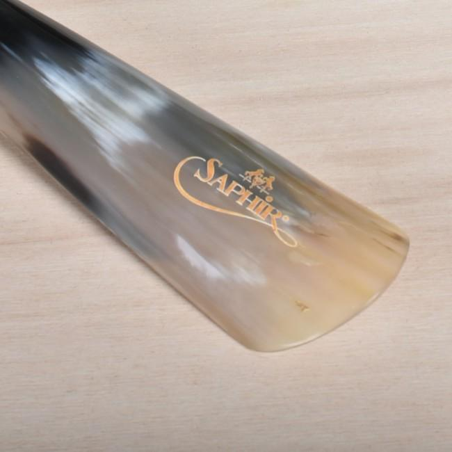 The ShoeCare-Shop - Shoehorn, Saphir Médaille d'Or (230mm), Onderhoud | NEW TAILOR Webshop