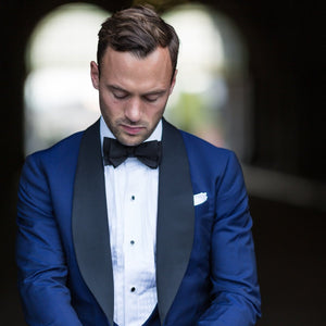 Smoking, Vitale Barberis Canonico - NEW TAILOR | Webshop