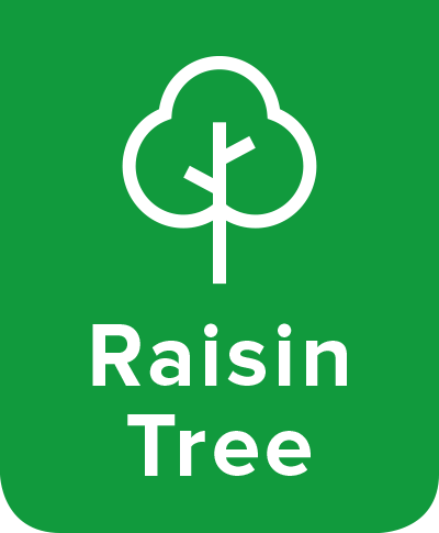 Raisin Tree