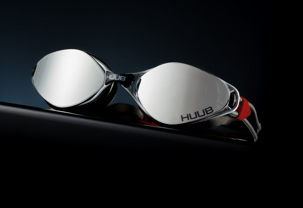 Altair Prescription Goggle