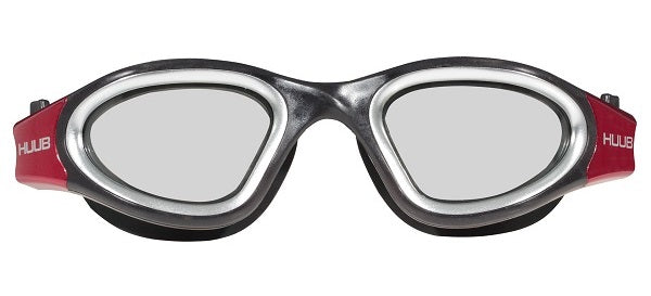 View HUUB Aphotic Goggle