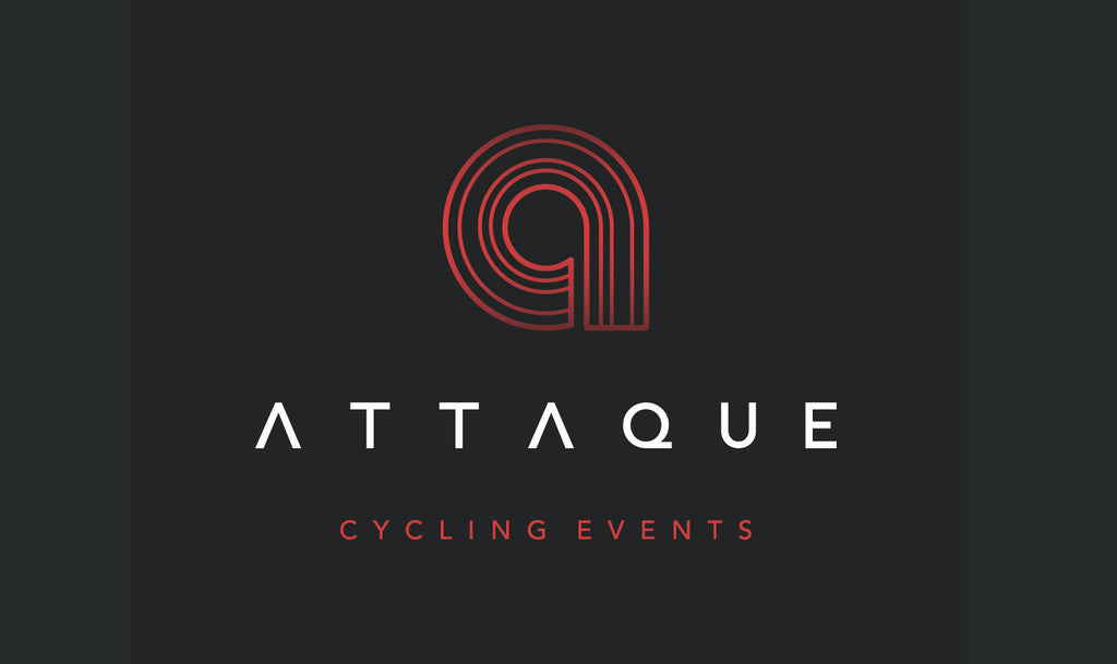 Attaque Cycling Events