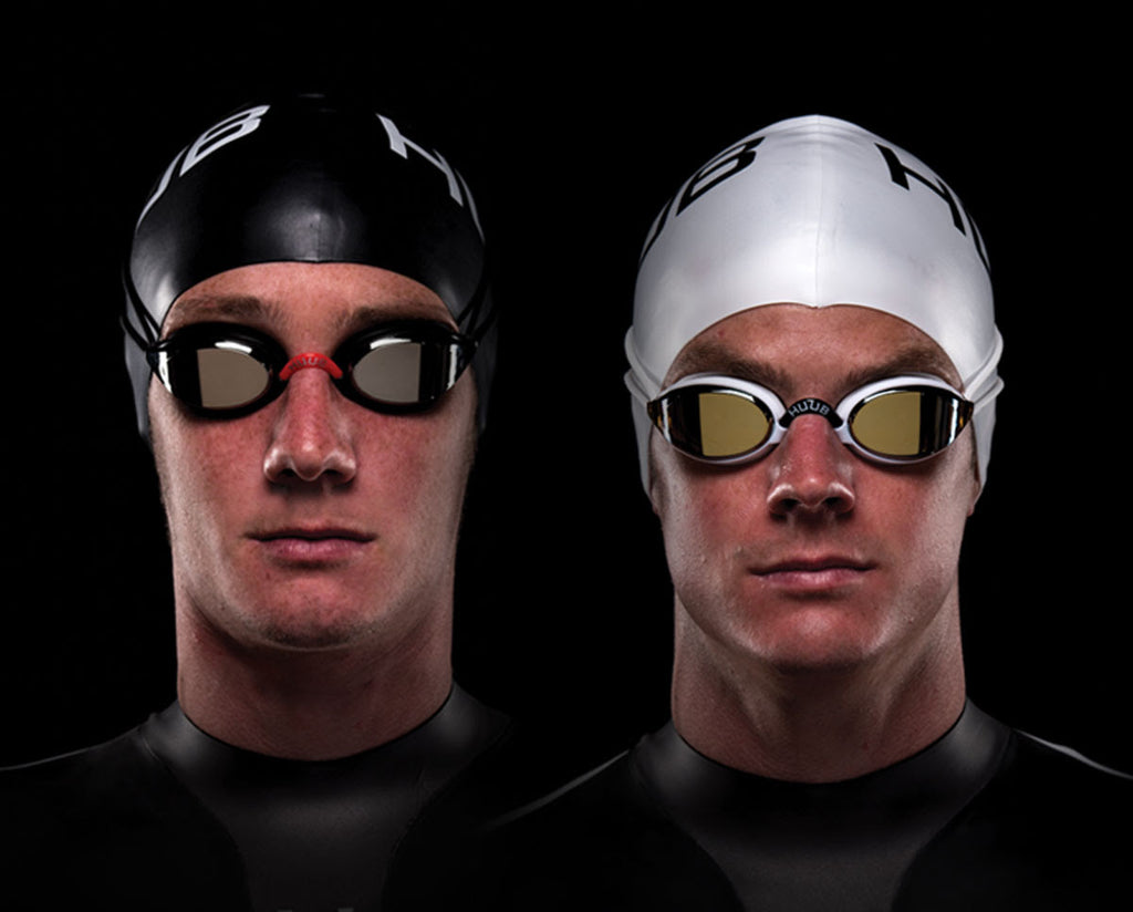 Brownlee Goggle