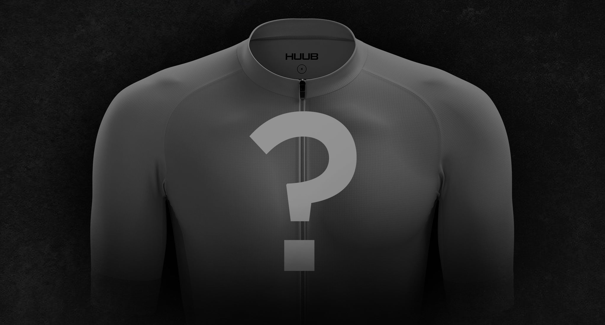 Design a cycle jersey