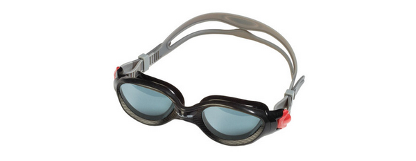 Acute goggle from the HUUB swim goggle range