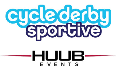 Cyclists Gear Up For Sportive Challenge in Derby with Huub Events