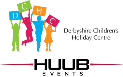 Derbyshire Children's Holiday Centre and HUUB Events