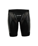 HUUB Archimedes Buoyancy Short