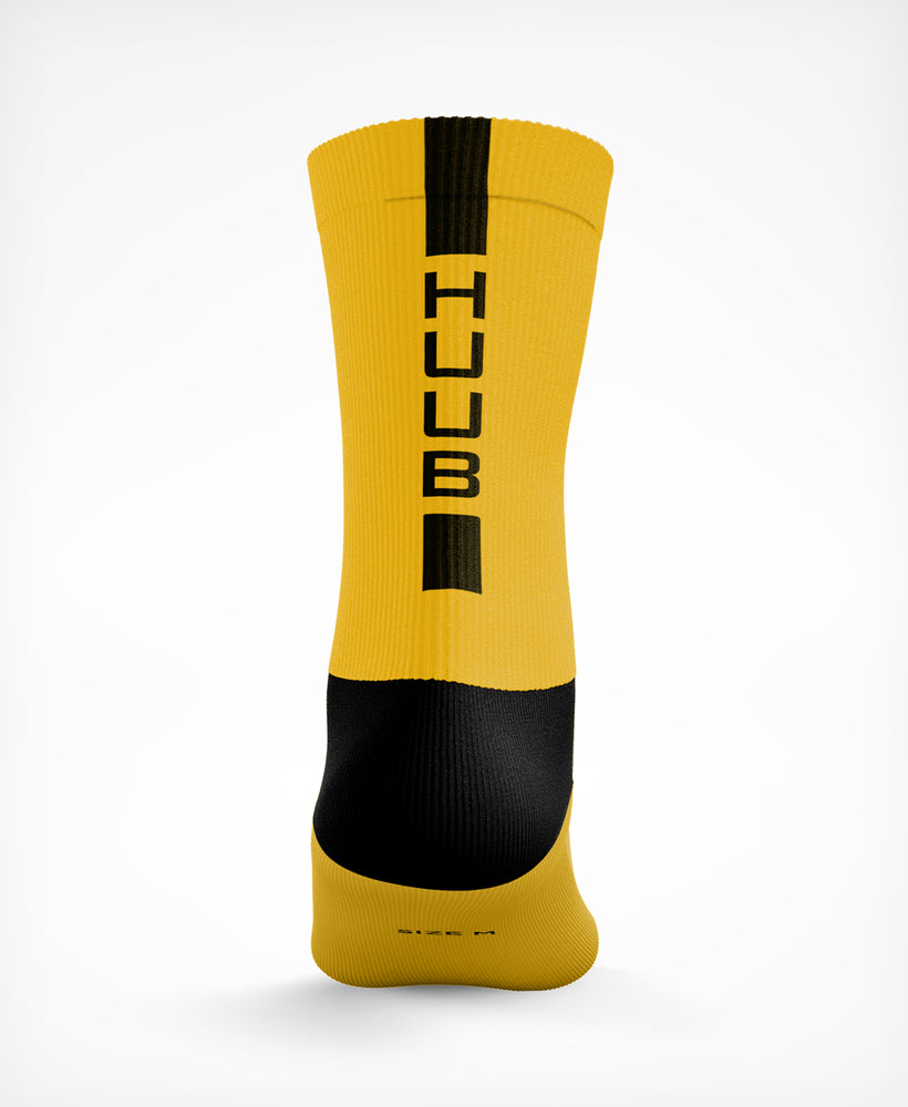 RaceLine Full Sleeve Triathlon Suit Side