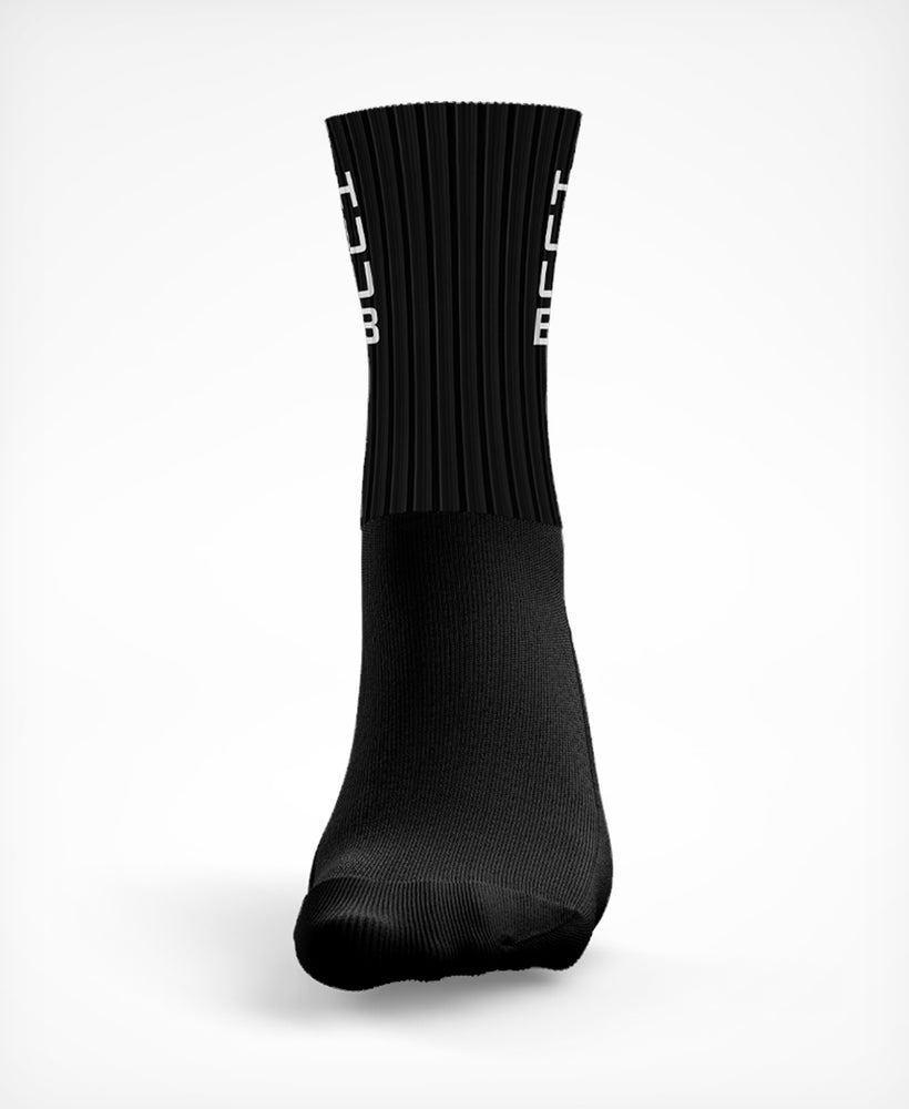 Aero Cycling Sock