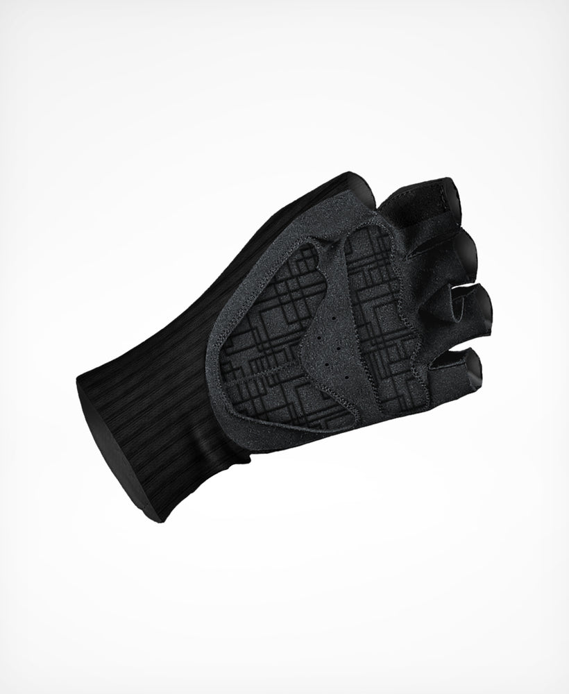 Aero Cycle Gloves