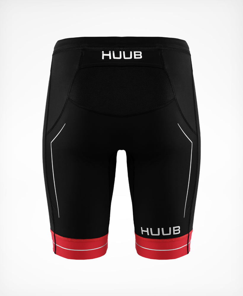 HUUB RaceLine Triathlon Side