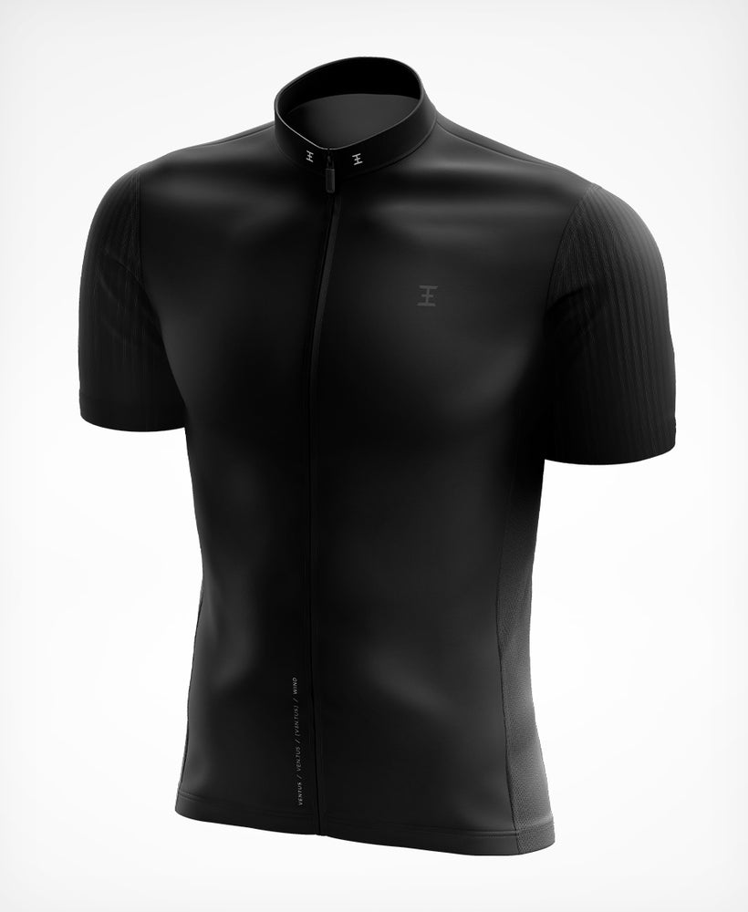 AVENTUS  Cycle Jersey - Mens