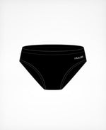 Swim Training Brief