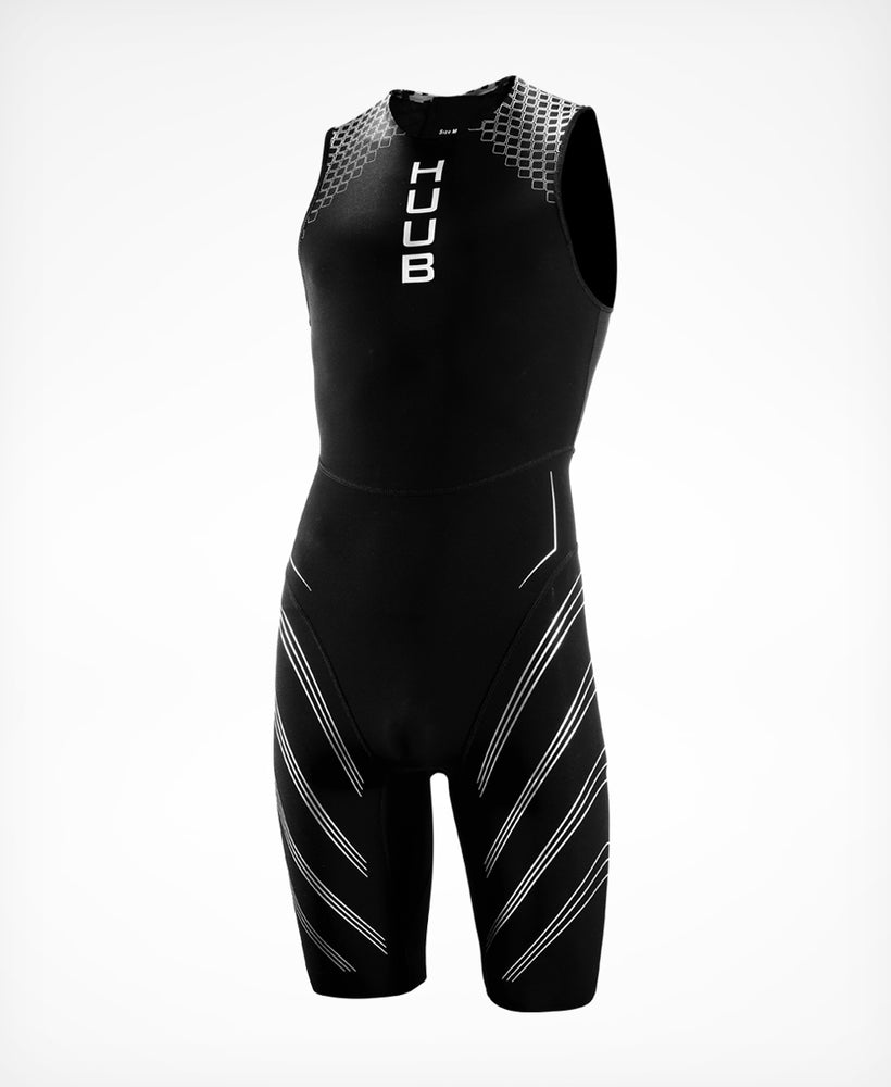 Agilis Swimskin - Mens