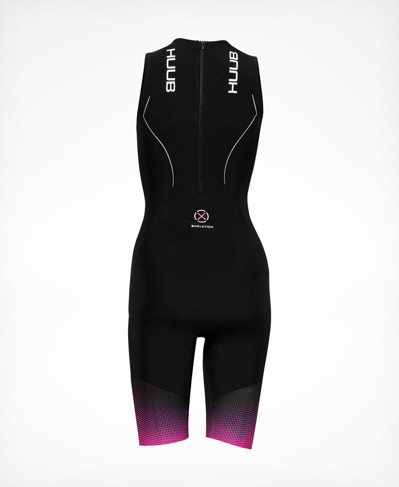 Aura Swimskin - Womens