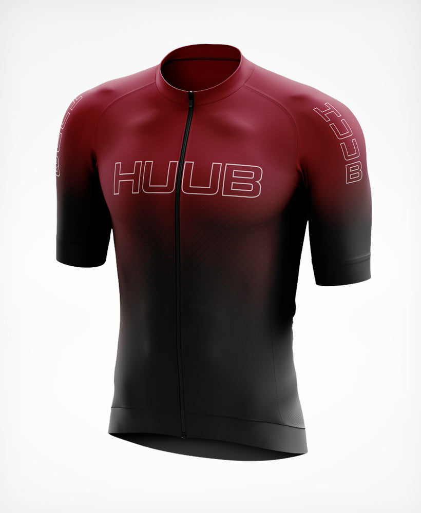 Core2 Short Sleeve Cycle Jersey - Mens | Order now for delivery early April