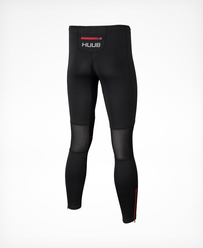 Training Running Tights