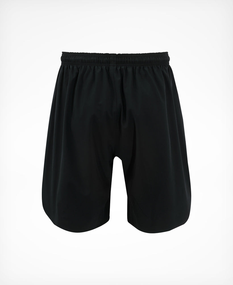 DS Training Short
