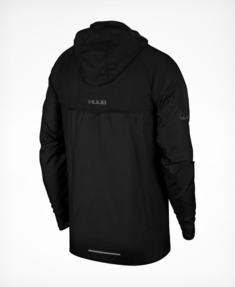 DS Technical Jacket