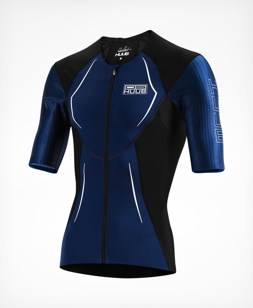 DS Long Course Tri Top
