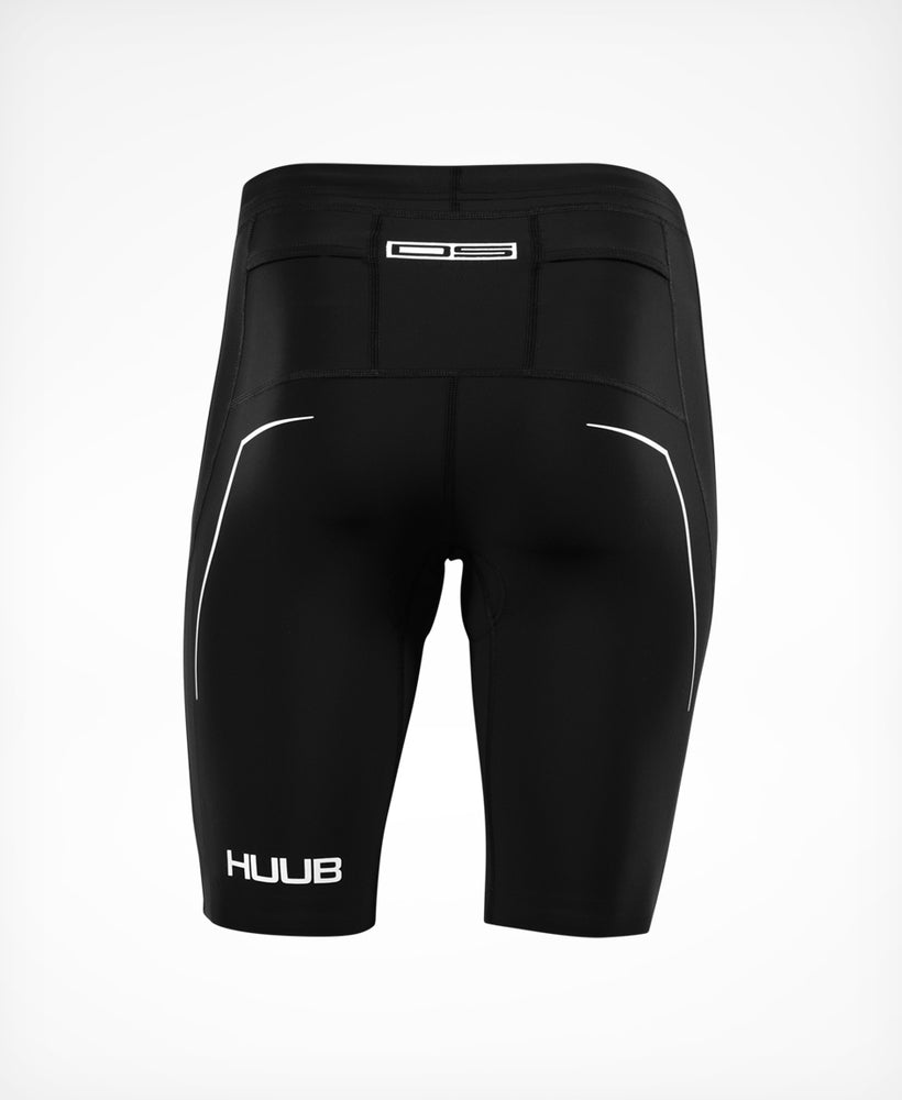 DS Triathlon Shorts