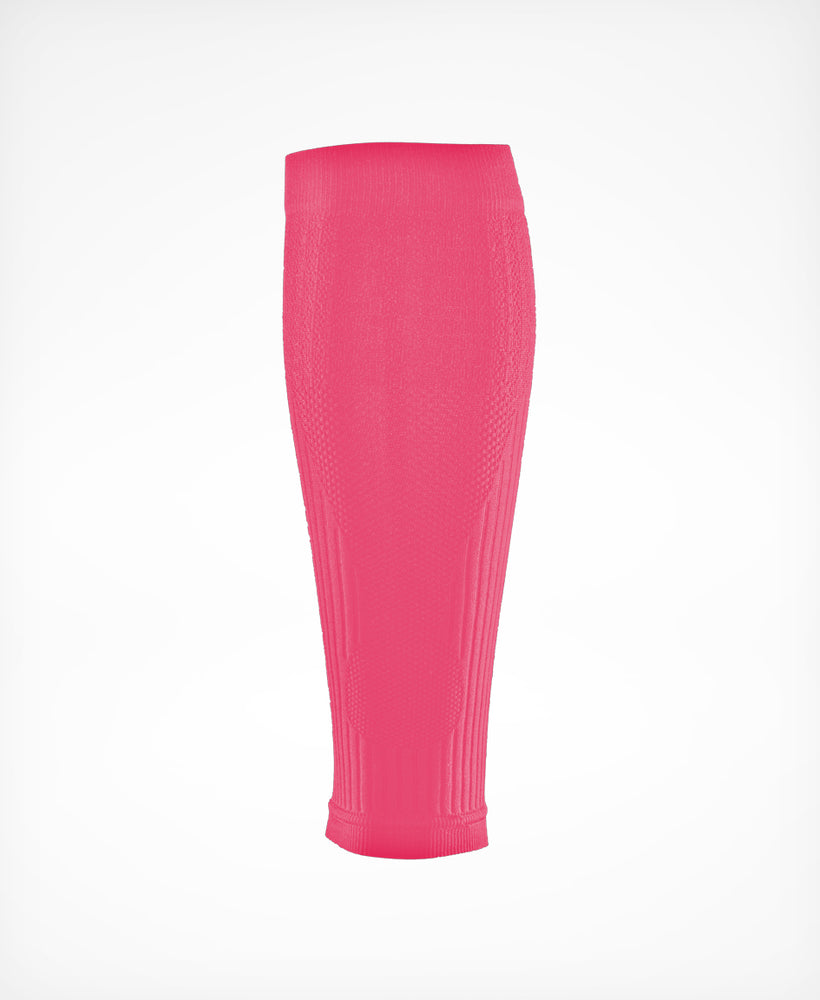 DS Compression Calf Sleeve - Pink