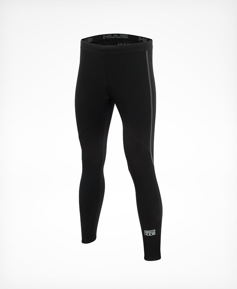 DS Training Running Tights