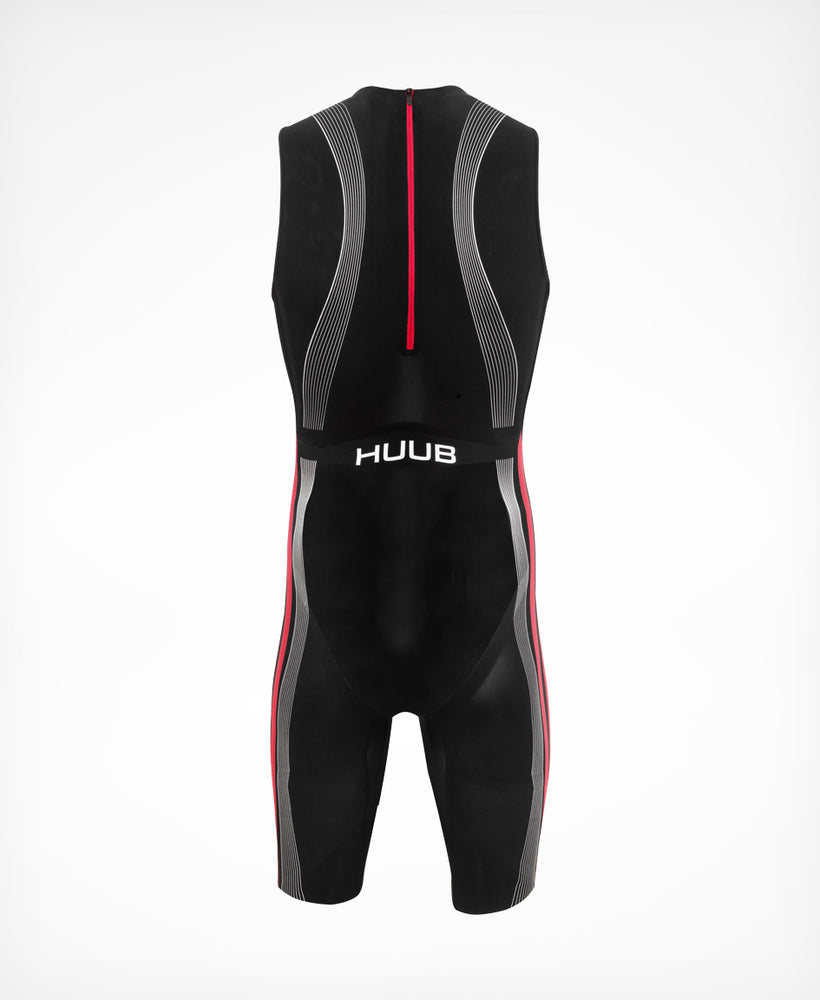 Albacore Swimskin - Mens