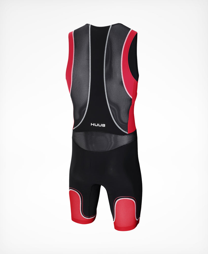 Core Triathlon Suit