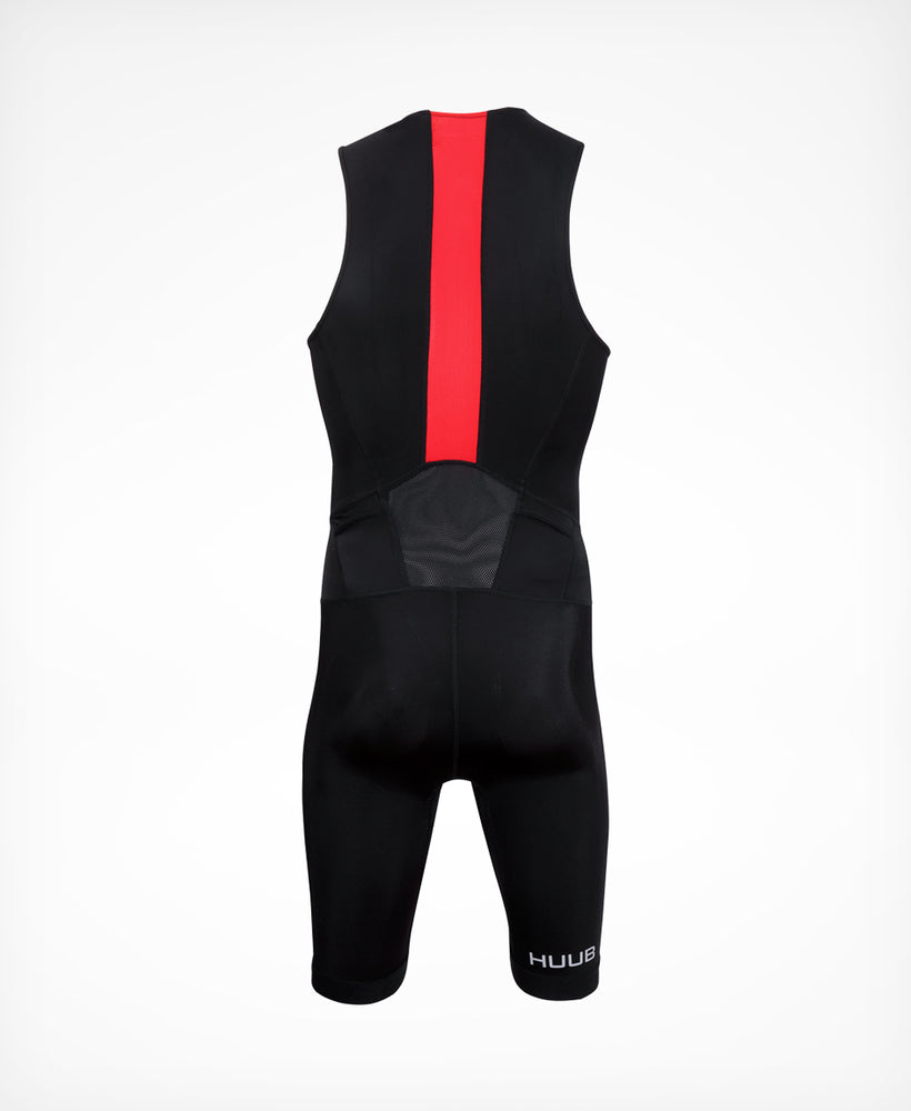 Essential Tri Suit