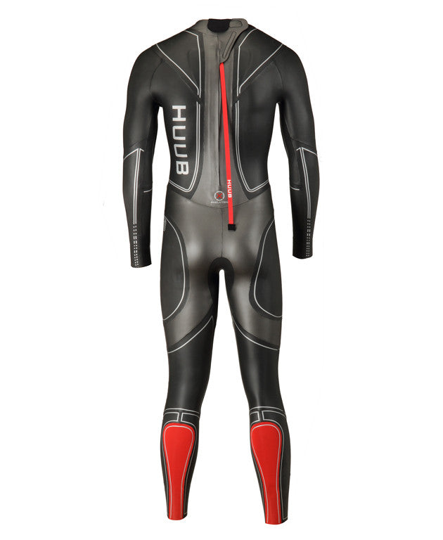 Ex-Demo - HUUB Archimedes Wetsuit