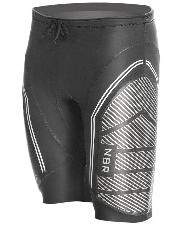Ex-Demo - HUUB Sphere Neoprene Buoyancy Short