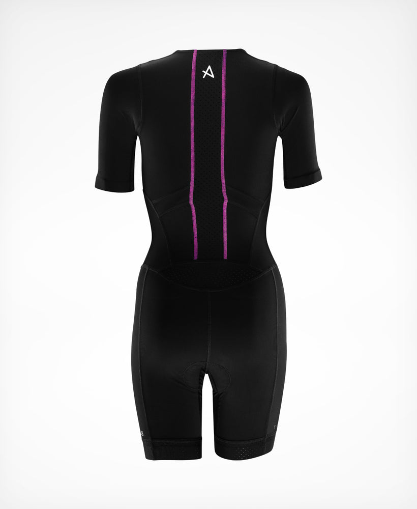 Tana Long Course Triathlon Suit