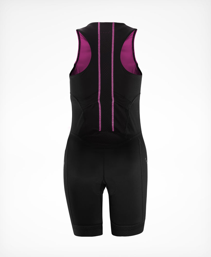 Tana Triathlon Suit