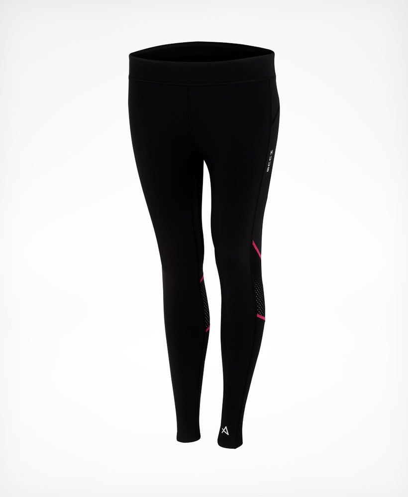 Tana Training Leggings