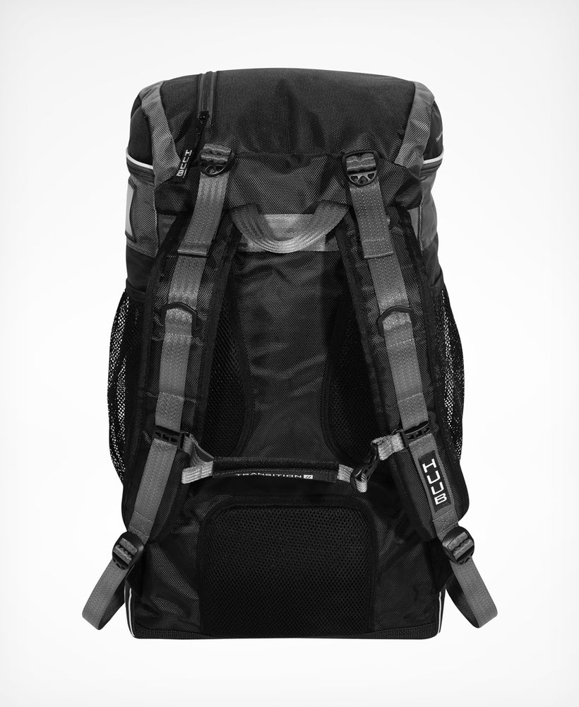 Transition // Rucksack - Grey