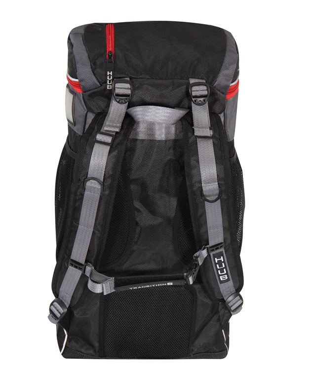 HUUB Triathlon Transition Bag