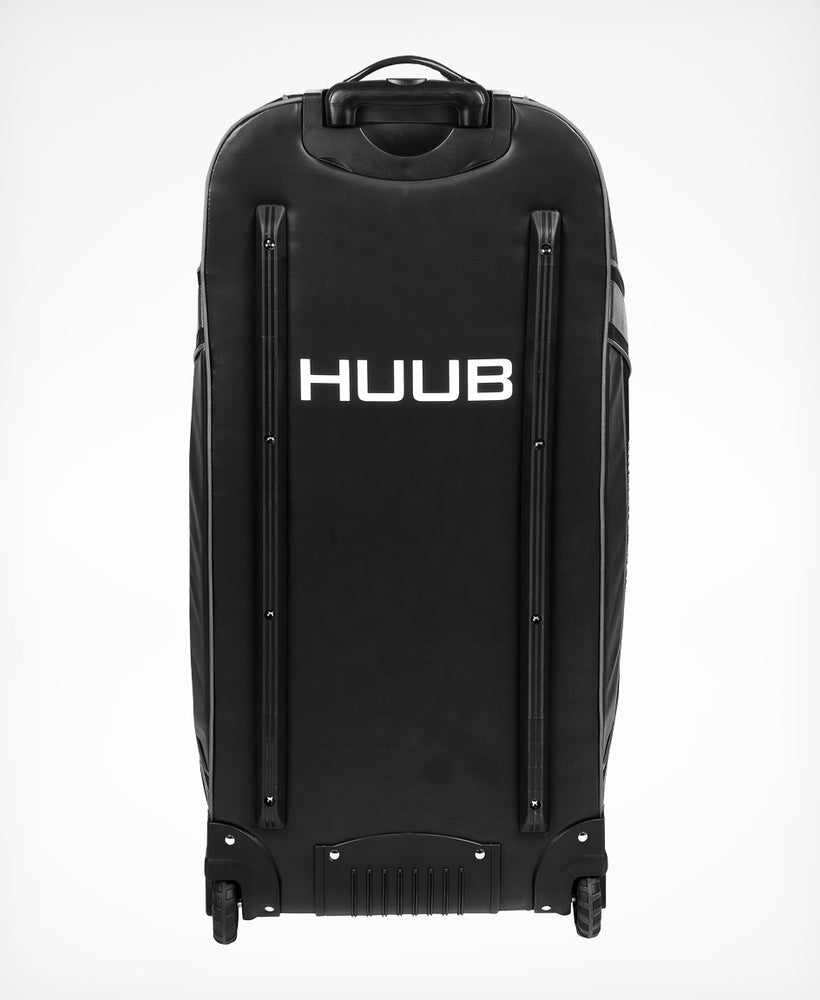 Travel Wheelie Bag
