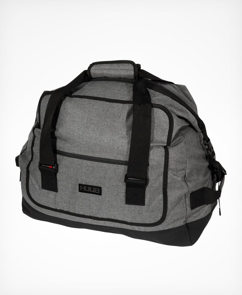 Weekend Cargo Bag