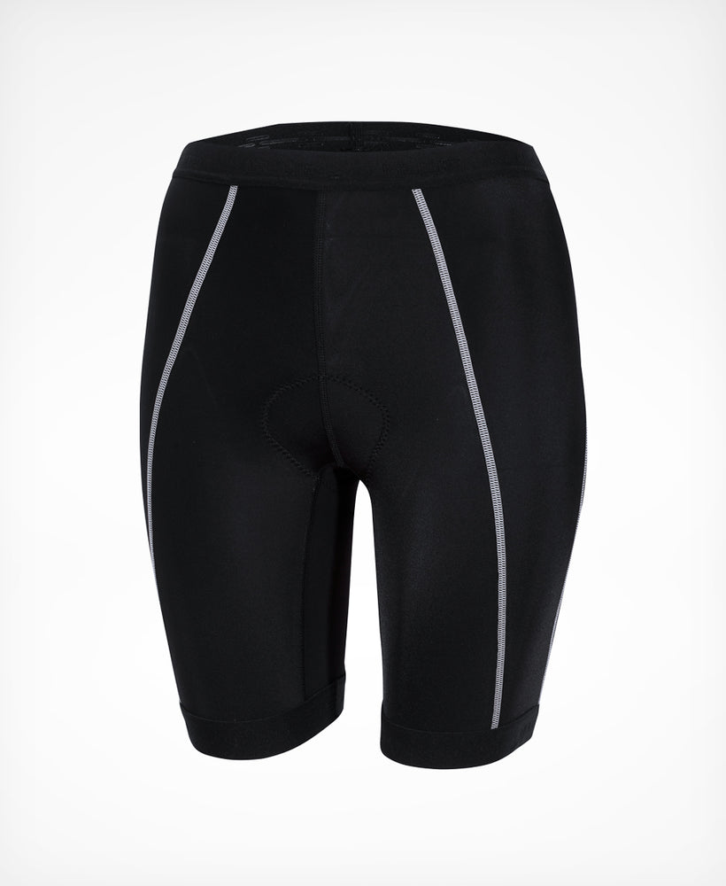 Essential Tri Short