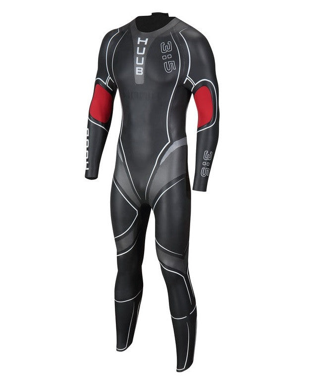 「huub archimedes 2 review」の画像検索結果